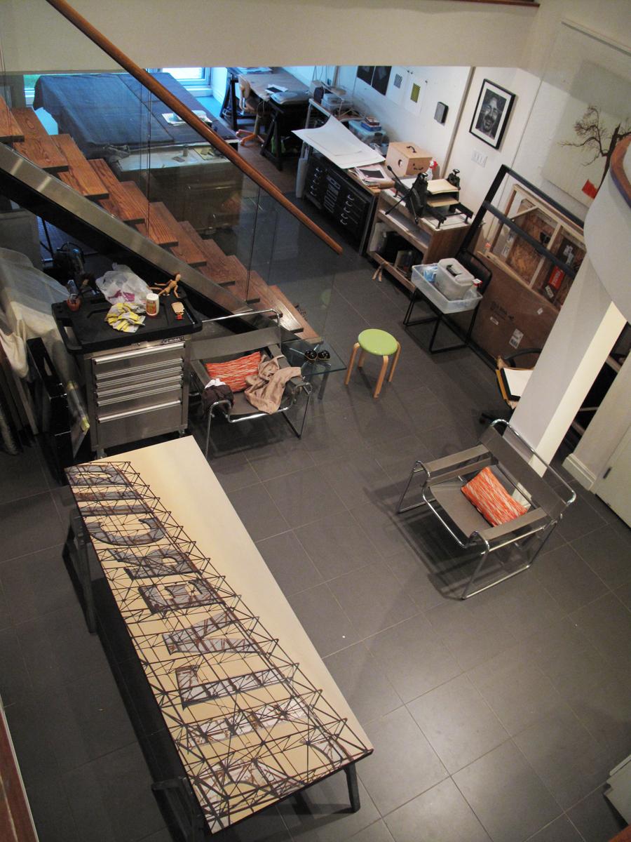 silvercup studio ariel.jpg