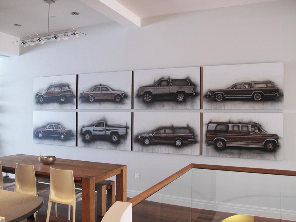 8 cars install.jpg