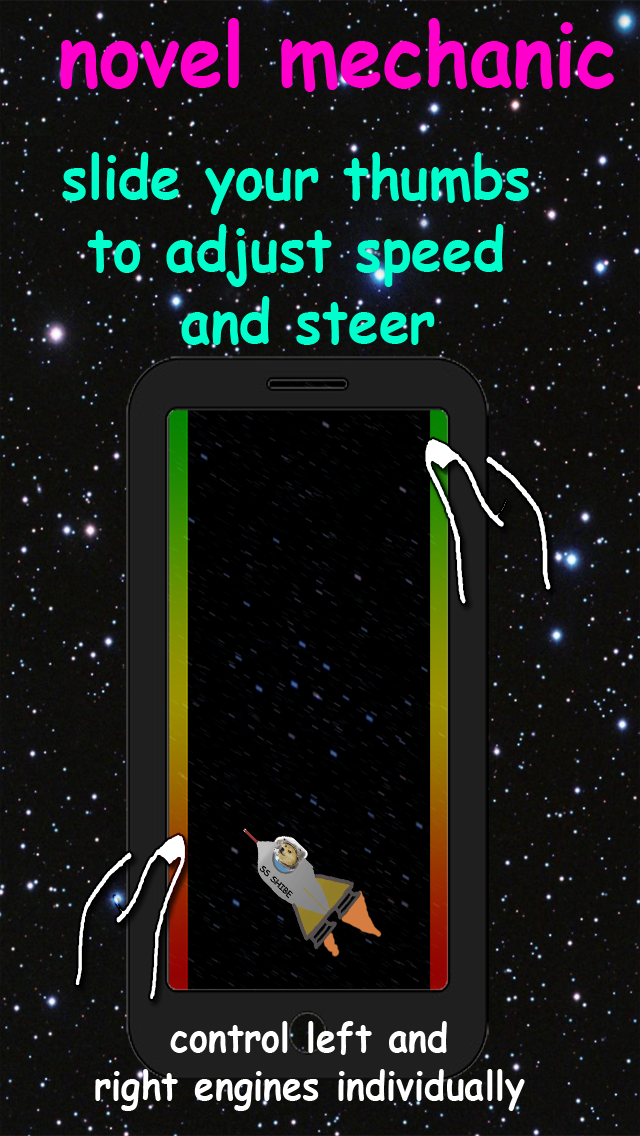 AstroDogeSS1.png