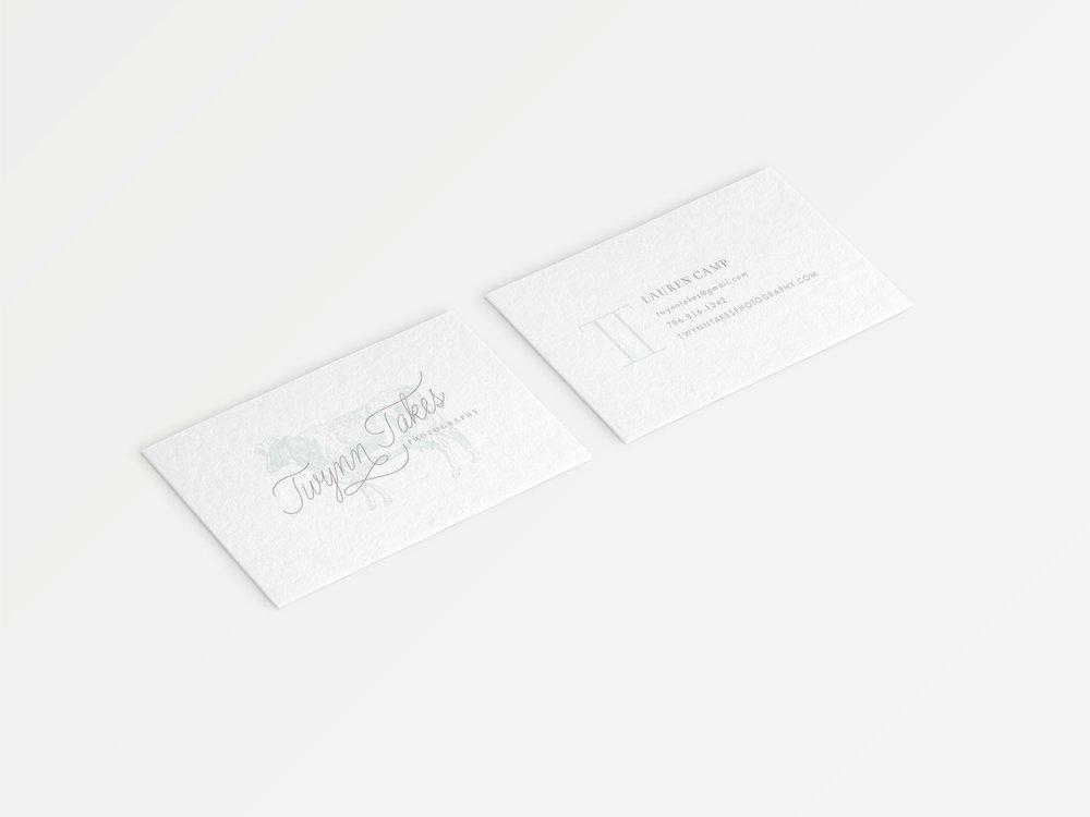 TT-Brand-Concept-06.jpg
