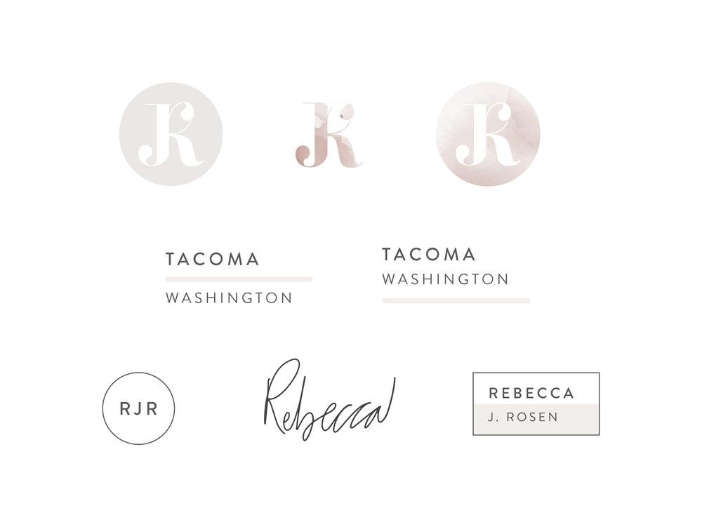 RR-Brand-Concept-02.jpg