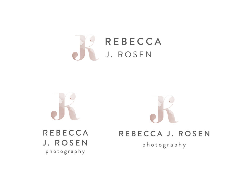 RR-Brand-Concept-05.jpg