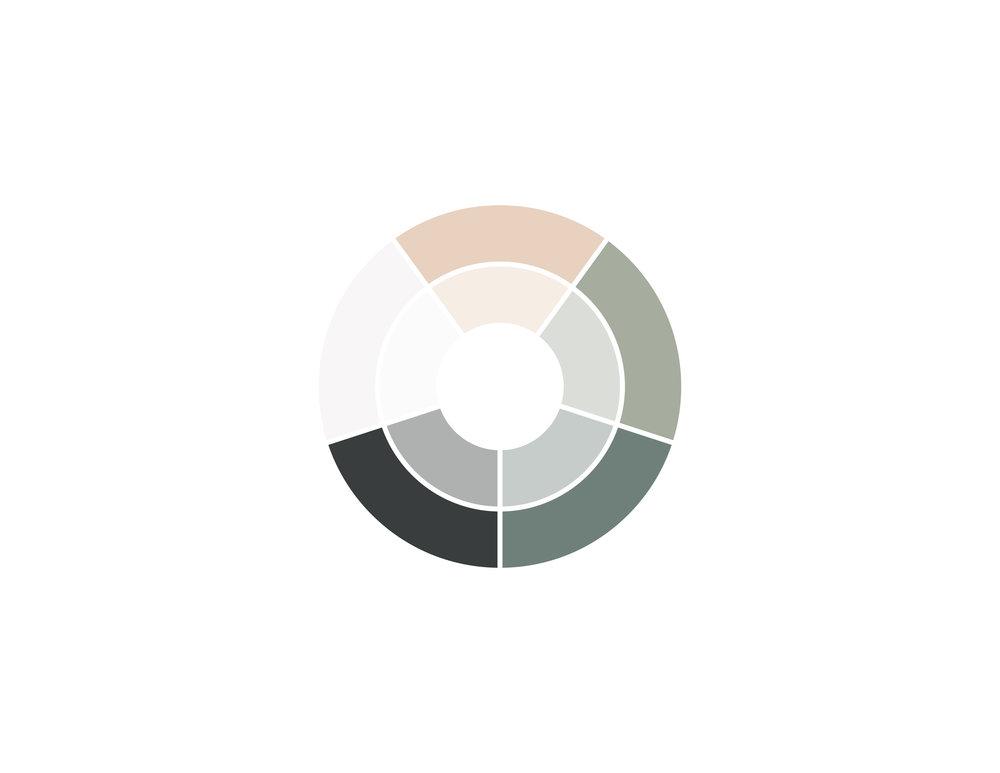 Brand-Concept-02.jpg