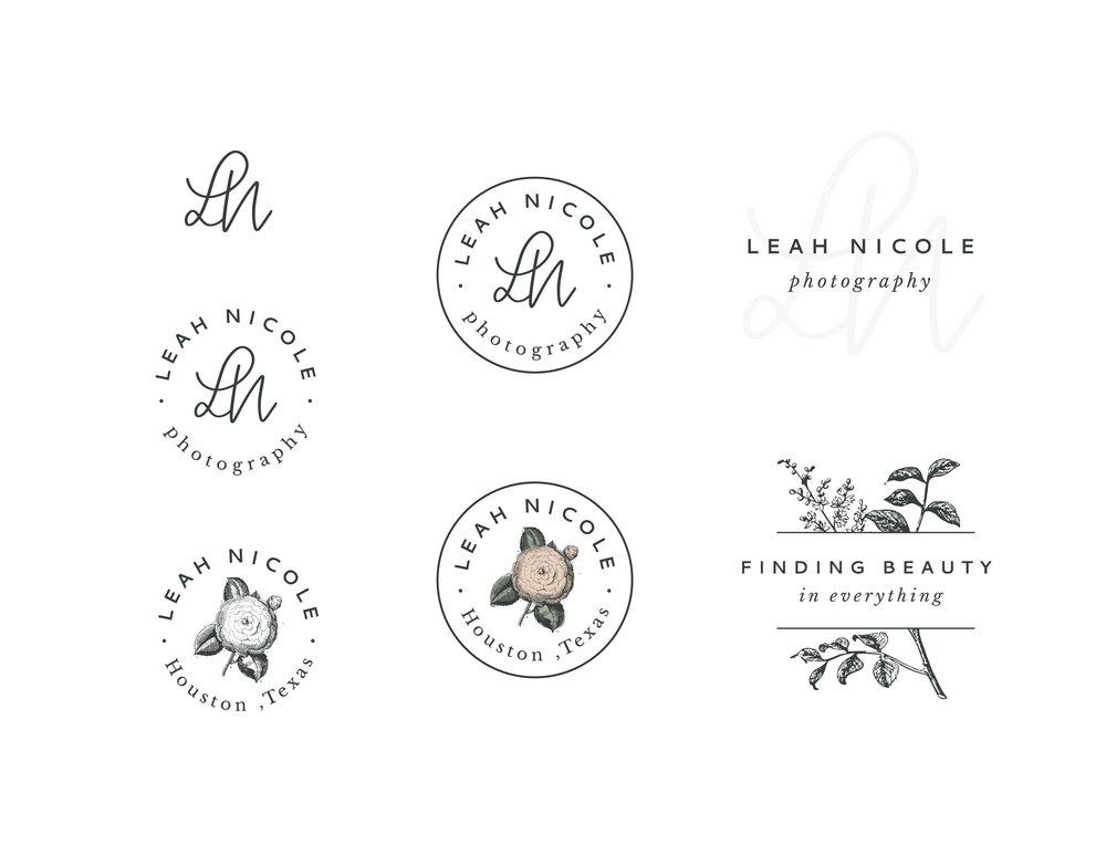 Brand-Concept_Artboard 6.jpg