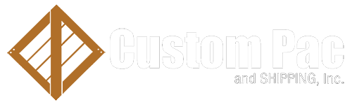 Custom Pac & Shipping, Inc.