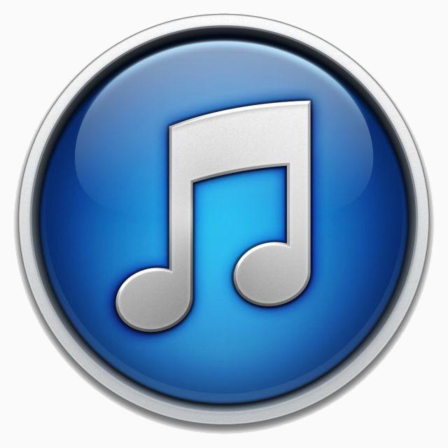Pete on iTunes