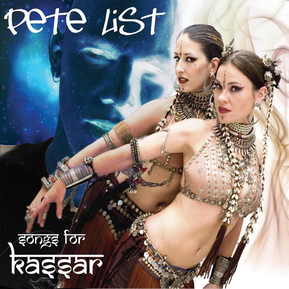 PeteList-SongsForKassar_sq.jpg