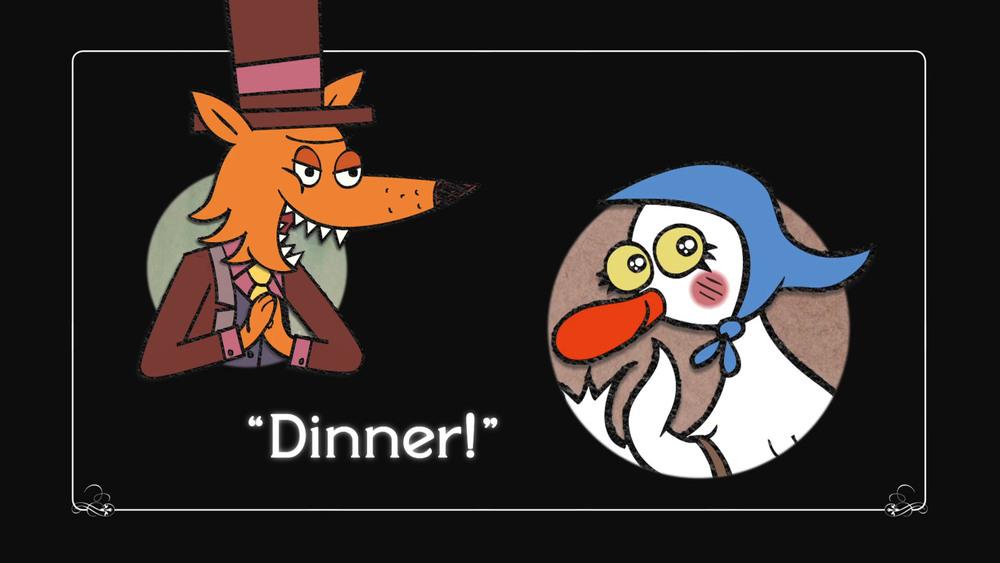 NOT_020_dinner.jpg