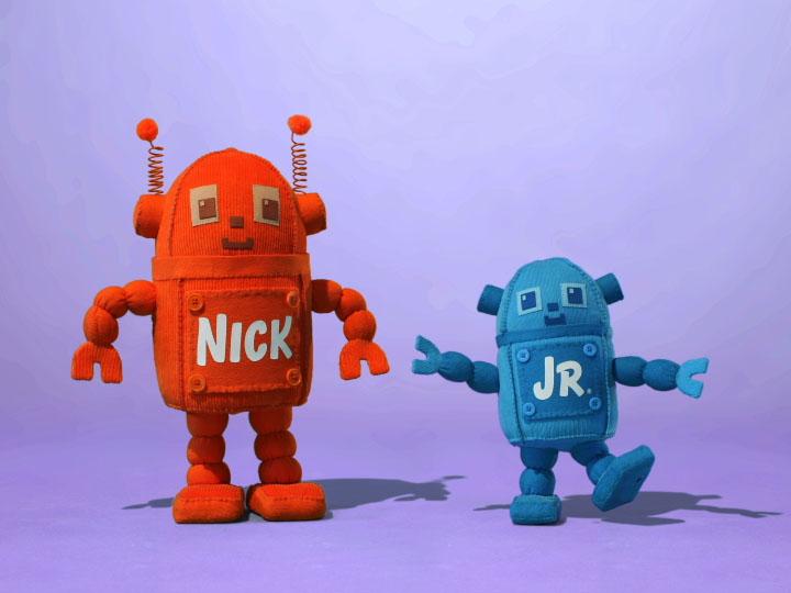NickJr_02_robots.jpg