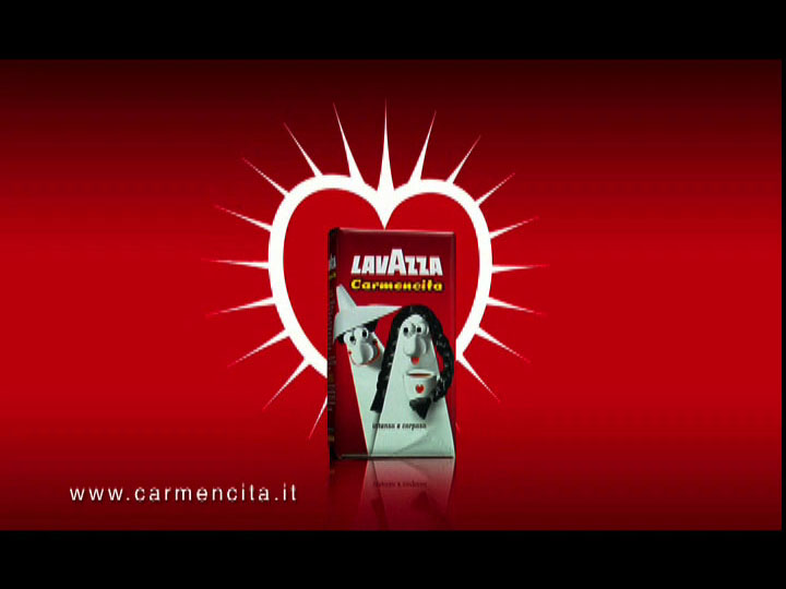 Lavazza01_10_product.jpg