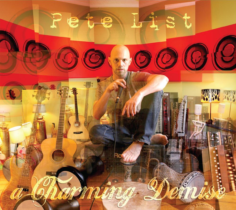 Charming_Demise_cover.jpg