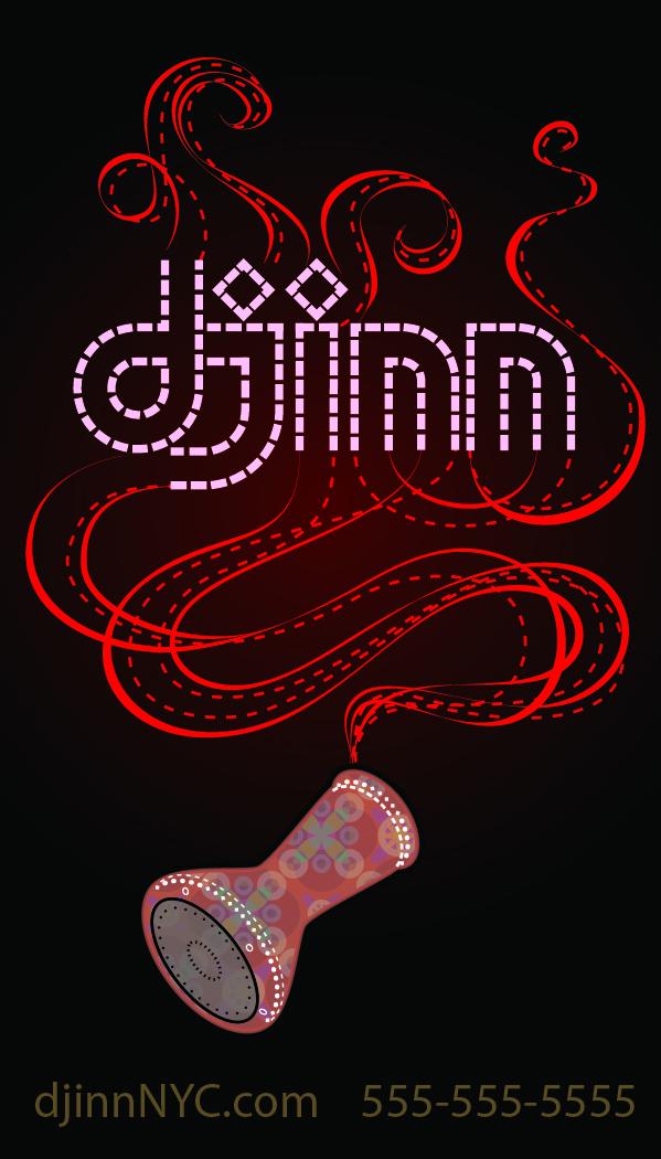 Djinn_card.jpg