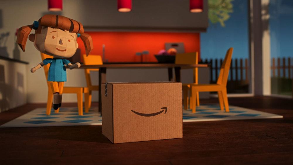 AmazonBF_01.jpg