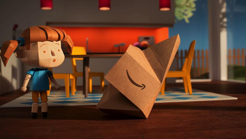 AmazonBF_02.jpg
