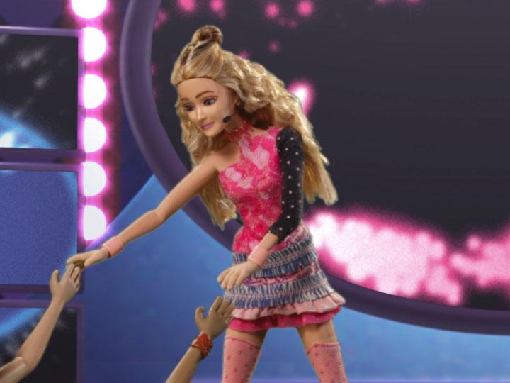 Barbie_05.jpg