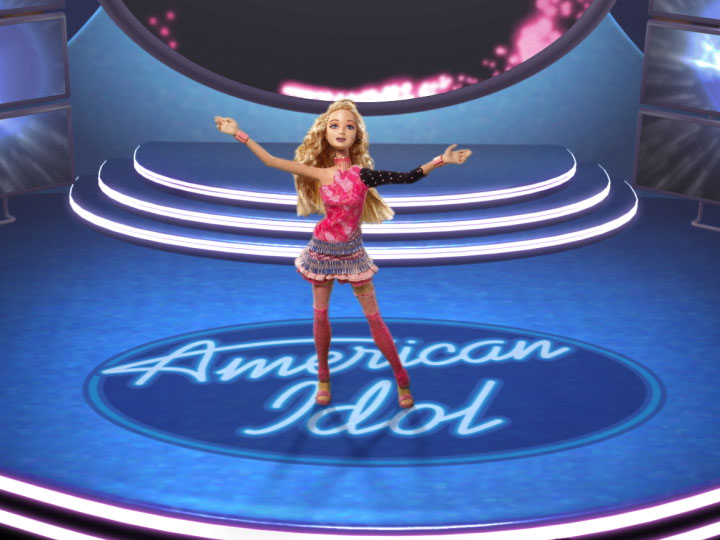 Barbie_08.jpg