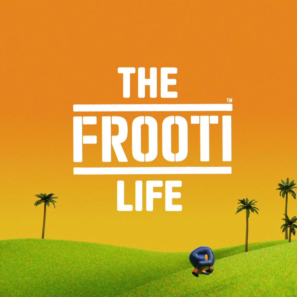 Frooti_19.jpg