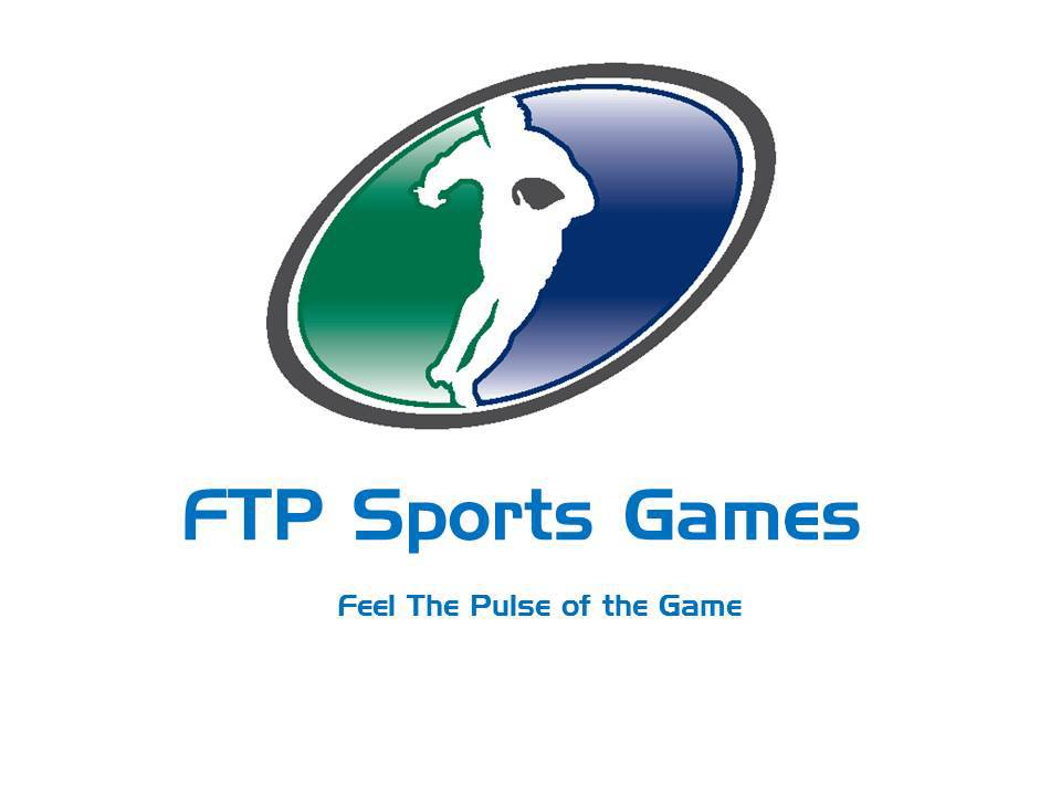FTP Sports Games
