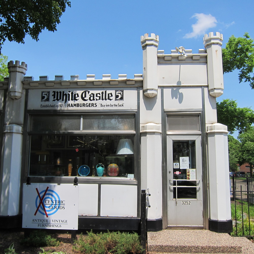 White Castle #8 Minneapolis May 2015.JPG