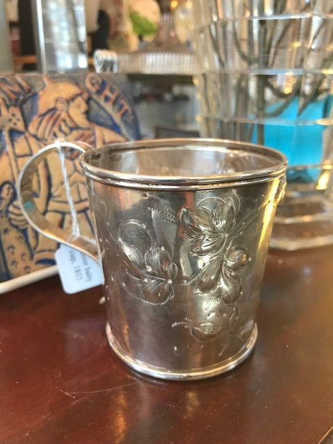 01 Silver Baby Cup A.jpg