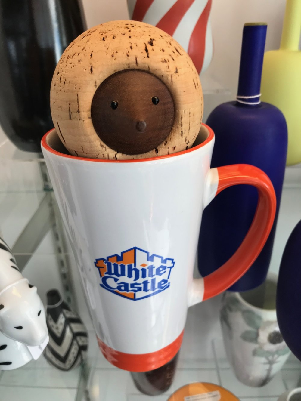 HEDGEHOG IN WC MUG 2.jpg