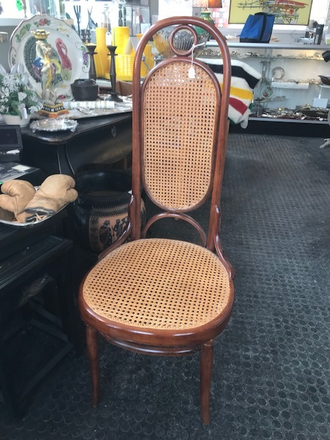 05 BENTWOOD CHAIR B.jpg