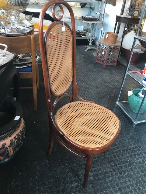 05 BENTWOOD CHAIR A.jpg