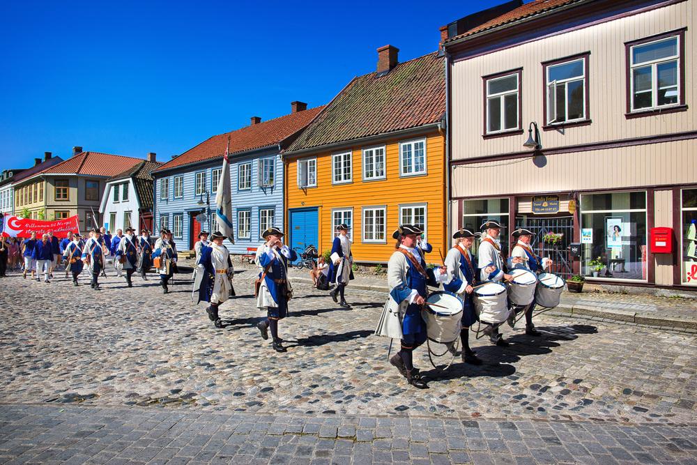Soldater-i-Gamleyen-Fredrikstad.jpg