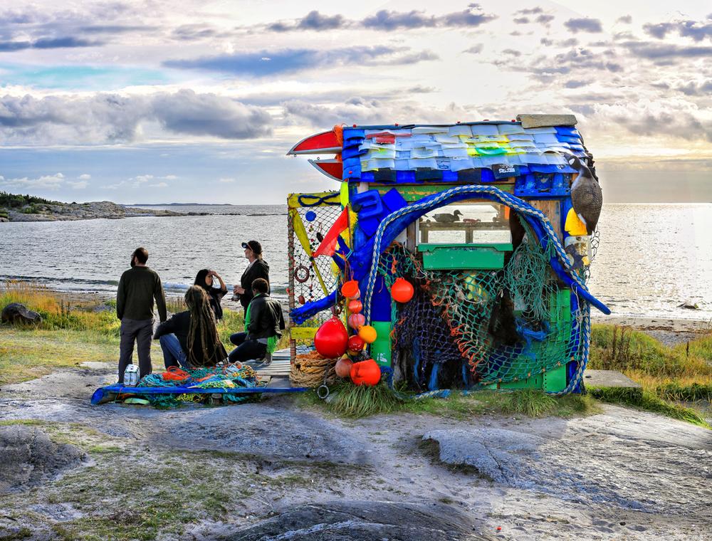 turister-baksiden-ocean-hope (2).jpg