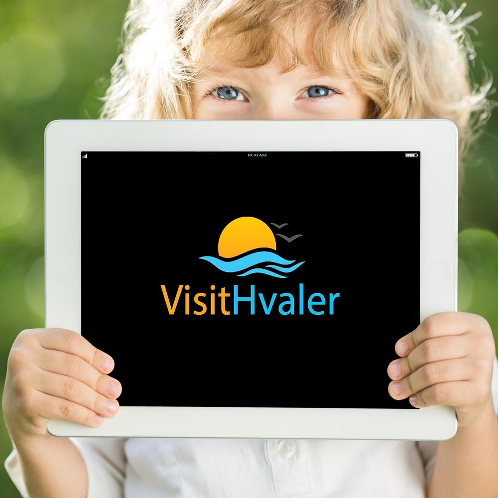 Visit Hvaler Promo