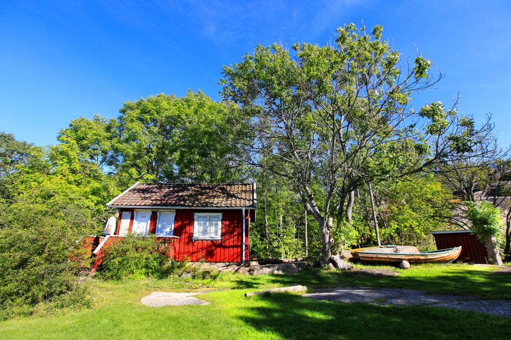 Kystmuseet-Hvaler-Spjærøy-Kirkøy-451.jpg