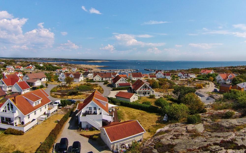 Gamlebyen-dag-Kuvauen-064web.jpg