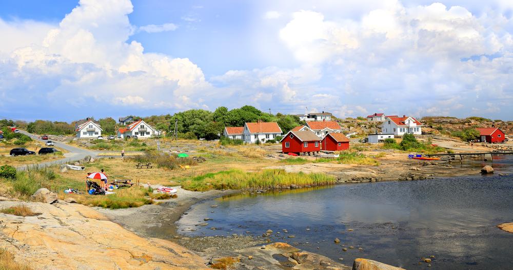vikerhavn-Asmaløy.jpg