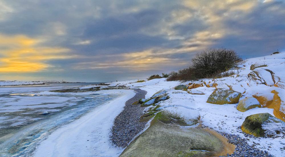 Fargerik-vinter-1500.jpg