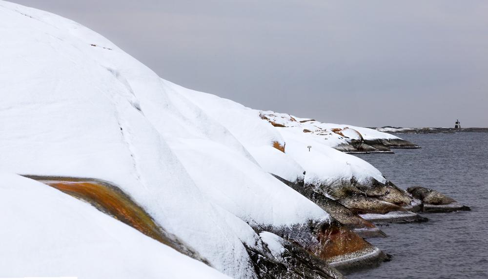 Untitled_Panorama1-fredrikstad--maerrapanna-vinter.jpg