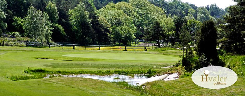 golf slider2.jpg