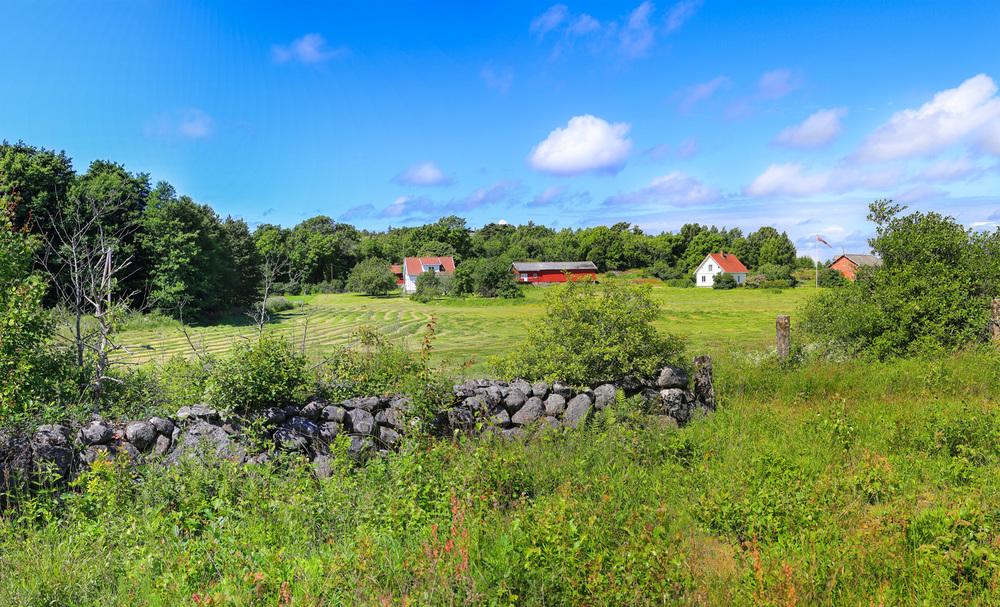 Sondre-Sandoy-Kulturlandskap.jpg