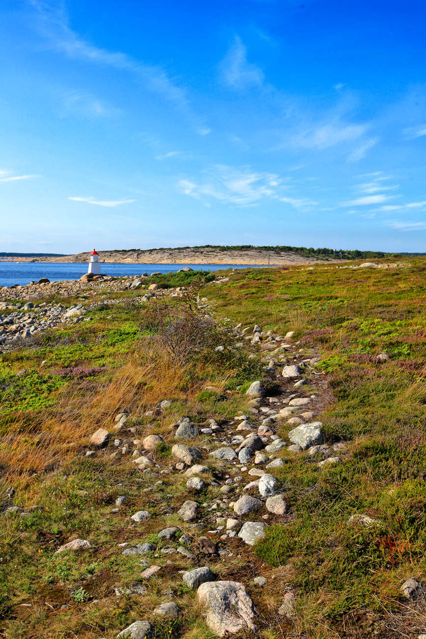 Asmaløy Hvaler