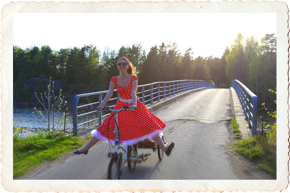 viken-Sykkel-med-reamme.jpg
