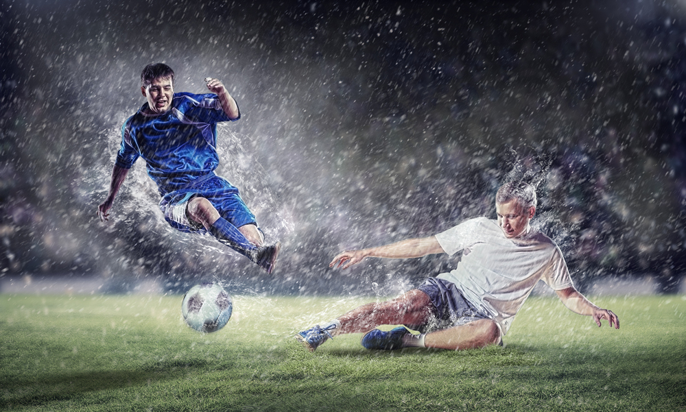 Fotballmuseet