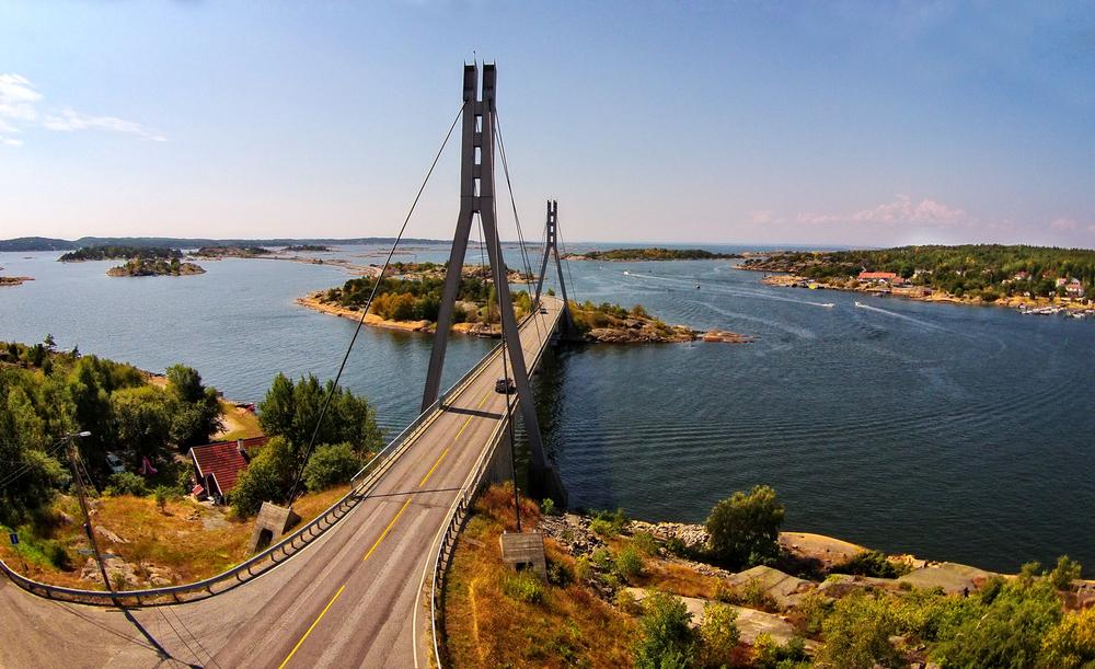 Puttesund-bro-Fredrikstad-Hvaler.jpg