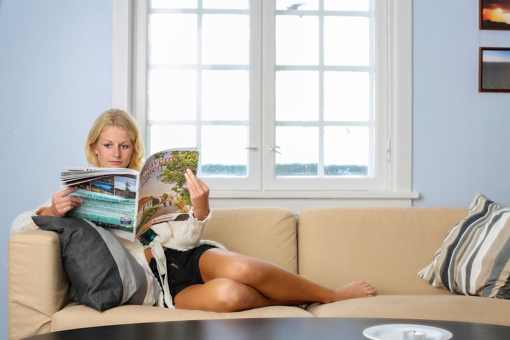 Stavernsodden-fyr-sofa-1500.jpg