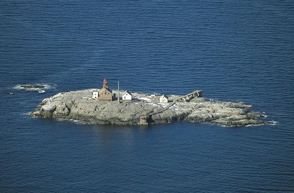 torbjørnskjær fyr kart OSLO FJORD NORWAY VISIT HVALER — Lighthouse Vacation torbjørnskjær fyr kart