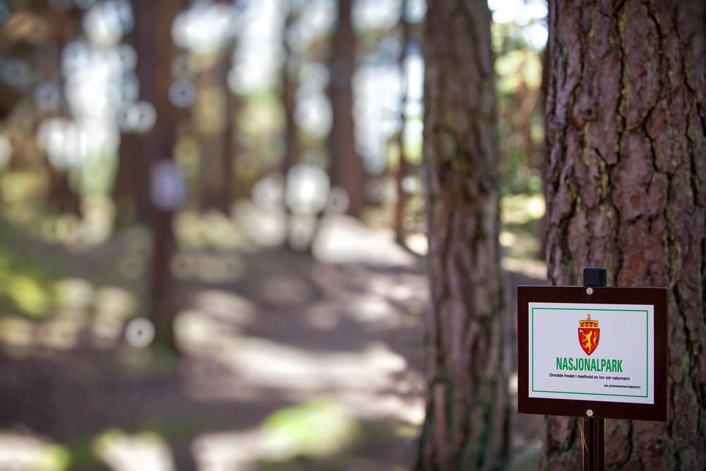 Nasjonalpark.jpg