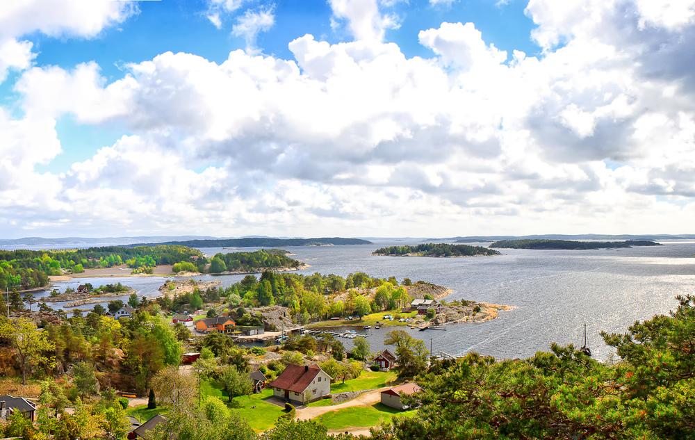Sarpsborgkysten-og-Karlsoyene-COPYRIGHTED.jpg