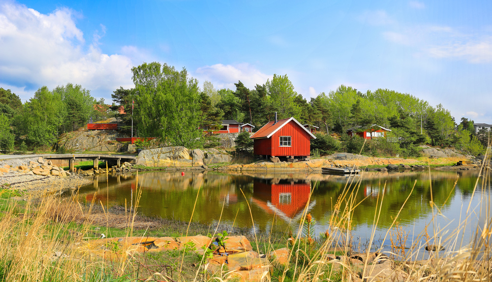 Sarpsborgkysten-stor.jpg