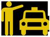 Taxi-logo-(80).png