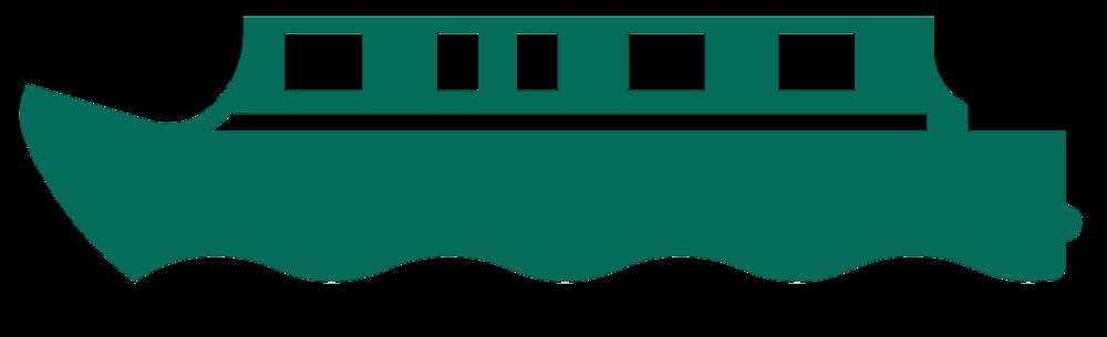Boat-logo-(83).png