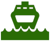 ferry-logo-(82).png