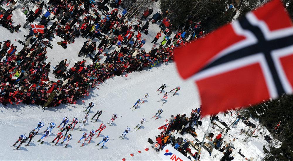 Holmenkollen-Skifestival-DSC13.jpg